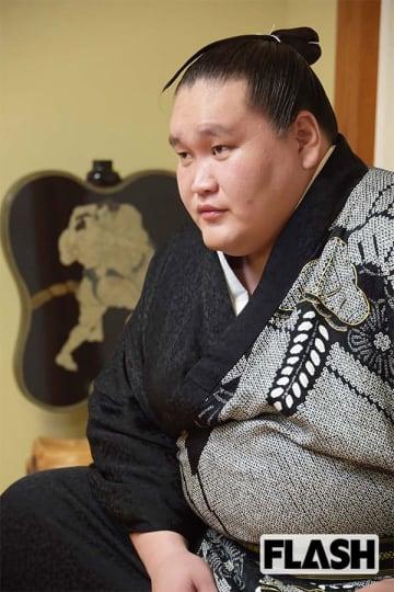照ノ富士春雄の画像 p1_38