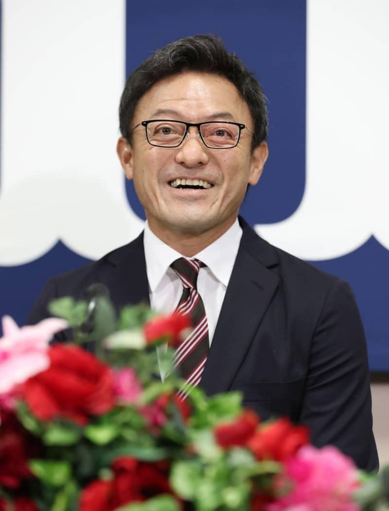 河田雄祐の画像 p1_30