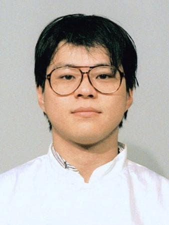 【社会】元オウム真理教幹部の死刑囚、松本智津夫死刑囚を非難「宗教家以前に犯罪者」©2ch.net YouTube動画>22本 ->画像>28枚