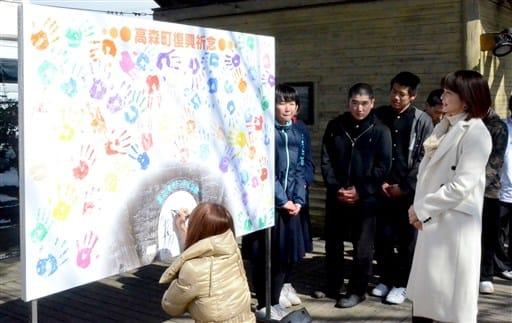 中澤裕子をのんびりと応援するスレ。fc2>1本 YouTube動画>40本 dailymotion>6本 ->画像>463枚