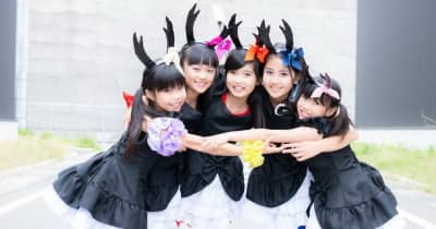 「クワガタkids」誕生 川棚ご当地アイドルユニット 小学生5人で結成 23日にイベント | 長崎新聞