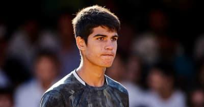 12歳で契約、18歳で全仏3回戦進出。才能を見出したエージェントが語る