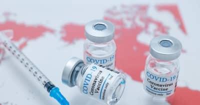 ブリヂストン、新型コロナワクチンの職域接種開始へ 6万3000人対象