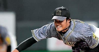 岡田彰布氏が今後の阪神を展望「課題はブルペン陣の整備 まだまだ先は長いんよ」
