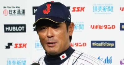 16日発表「侍ジャパン」どうなる? 阪神佐藤輝の選出に期待、巨人菅野は当落線上