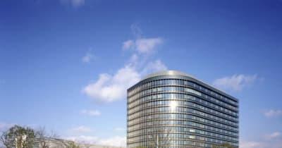 トヨタ 豊田社長「意志と情熱をもって行動すれば景色は変わる」…株主総会で定款変更などを承認