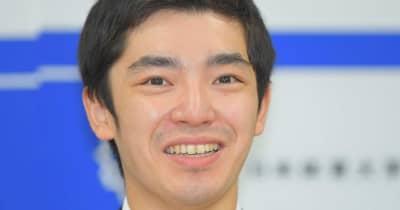 白井健三が引退 24歳で決断「選手としての未練は一つもない」日本男子最年少で五輪金