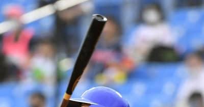 「え?翔平まじでホームラン打ったの?」中日加藤翔のデビュー弾にロッテファンも歓喜