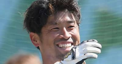 ロッテ契約解除の清田育宏が現役続行を希望 G・G・佐藤氏が明かす「野球をやりたいと」