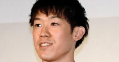男子バレー日本代表を発表 石川祐希主将「最高のパフォーマンスを」