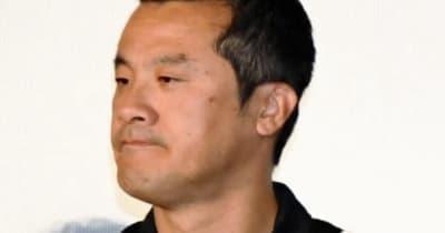 中垣内監督 五輪メンバー前倒し発表「チーム作り優先」で予定変更して大会途中に