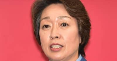 五輪観客1万人 尾身提言は黙殺 橋本会長は開催意義強調「提言に中止は書かれていない」