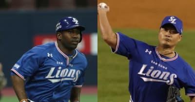 韓国プロ野球で珍事 同一球団が球宴ファン投票トップ独占、呉昇桓ら11人がズラリ