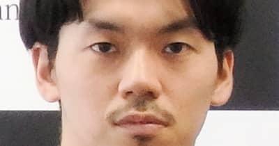 バスケ男子東京五輪代表候補発表 19年主将の篠山が外れる「悔いなし!!」