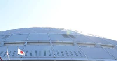 阪神は22日からバンテリンドームで中日3連戦 鬼門とも呼ばれる同球場の成績とは