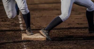 【MLB】目の前にボール持った野手がいるのに… なぜか生還できた走者の「IQ200のプレー」