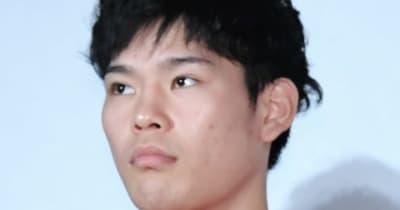 男子バレー五輪代表12人発表 西田は負傷後初フル出場「五輪までに完成した自分で」
