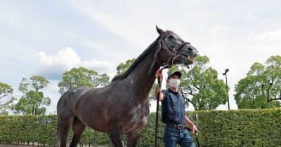 【宝塚記念】クロノジェネシス圧勝の衝撃再び!ルメールと新コンビで牝馬初の快挙狙う