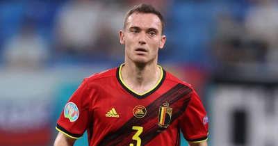 「身体によくない」 現役Jリーガーのフェルマーレン、EURO2020の不公平さに怒る!