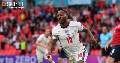 イングランドが3戦無失点で首位通過!クロアチアはスコットランド下しラウンド16進出