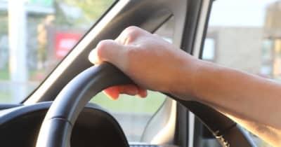 自家用自動車を使った有償輸送の規制を緩和へ 実証実験しやすく