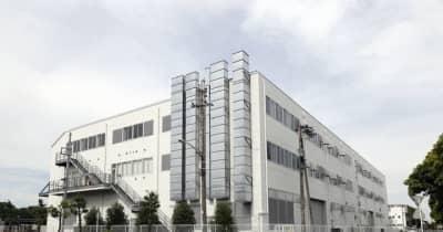 ボルボ、首都圏直営店の大型整備拠点を埼玉に開設…全国の新車在庫も一元管理