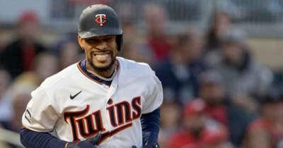【MLB】復帰からたった3日で再びIL入り バクストンの左手骨折に指揮官落胆「フェアじゃない」