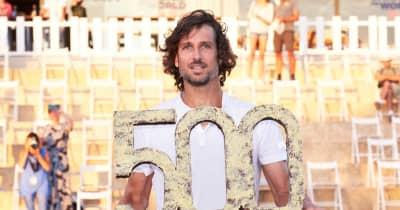 39歳フェリシアーノ・ロペスが500勝到達。現役選手で10人目