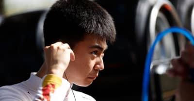 開幕戦から大きく前進。岩佐歩夢、全3レースで入賞「上位を走ったからこそ学ぶものが多かった」/FIA-F3第2戦
