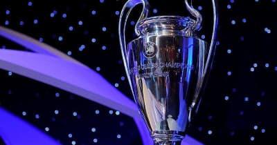 UEFA、アウェイゴール廃止を決定