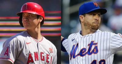【MLB】大谷翔平が「MVPの勝者になるだろう」 米敏腕記者が予想する半世紀ぶりの珍事とは?