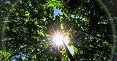 東京ビヨンド・ゼロ・ウィーク2021…カーボンニュートラルに向け環境関連の国際会議 10月に集中開催