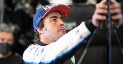F1第10戦イギリスGPスプリント予選トップ10ドライバーコメント(1)