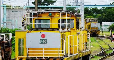 衝撃!! 和歌山市内の鉄道物件をめぐる…6時間65kmドライブ、絶景グルメ付き[フォトレポート]