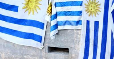 また27歳のサッカー選手がウルグアイで自殺…元同僚が葬儀代を募る