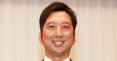 阪神・藤川球児SA タイガースWomenを激励「全国大会で勝って」