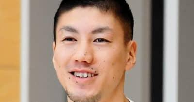 ボクシング 成松大介が無念の棄権 1回戦で額を陥没骨折