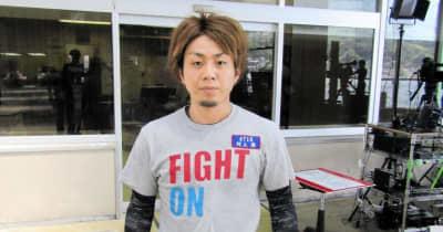 【ボート】徳山ルーキー戦から見たヤングダービーの注目選手