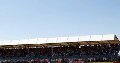 レッドブルとのポイント差を縮めたメルセデスF1。ハンガロリンクは「ライバルたちの方が相性が良い」と警戒