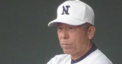 【高校野球】新型コロナ感染と向き合った日大三ナイン 名将・小倉監督が振り返る1年間の苦闘