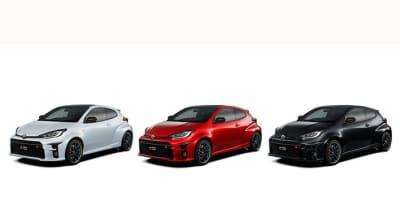 自動車メーカーが用意するクルマのサブスクは本当にお得なのか! デメリットとメリットを解説