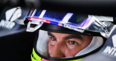 F1第13戦オランダGP決勝トップ10ドライバーコメント(1)