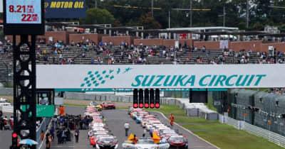 スーパーGTの夏季2戦で起きたドライバーの脱水症状について、GTA坂東代表が見解