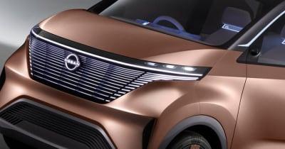 2022年発売の日産と三菱が軽EVはアイミーブをお手本とするのか! 改めて見ると三菱 アイミーブはEVの最適解だった