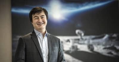 マティアス・シェーパース氏、アウディとVWの日本法人社長兼CEOを兼務