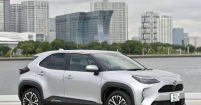 トヨタ、10月も国内14工場27ラインで延べ135日稼働停止へ