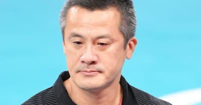 バレーボール日本代表 台湾を下し決勝進出 10度目のアジア頂点へ王手