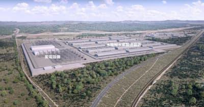 CO2フリー水素のサプライチェーン構築へ、日豪6社が共同で調査へ