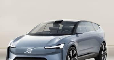 ボルボカーズ、持続可能な未来の高級素材を探る…レポート発表