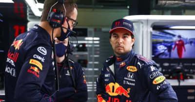 ペレス9位「表彰台のためリスクを取ったが、ステイアウトは間違いだった」レッドブル・ホンダ/F1第15戦